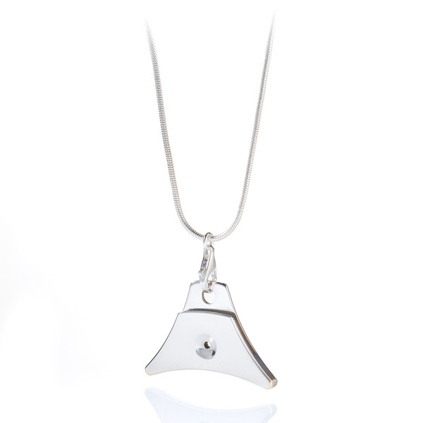 Silver_Sterling_Silver_Chain-600x600